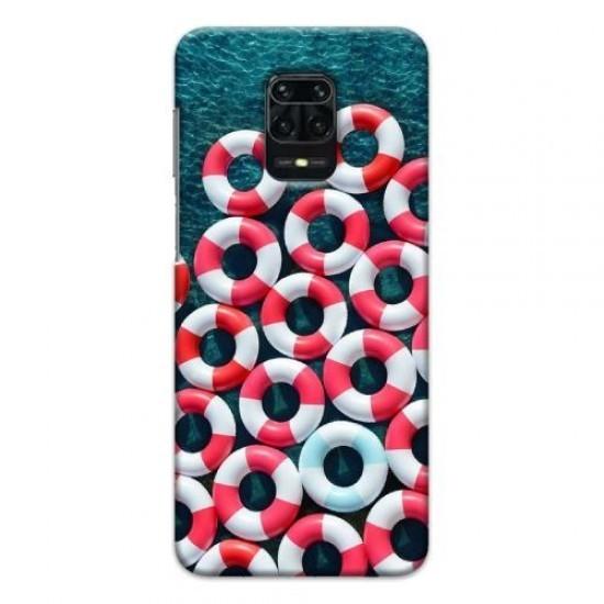 Shop Redmi Note 9 Pro Max Back Covers at CustomEra